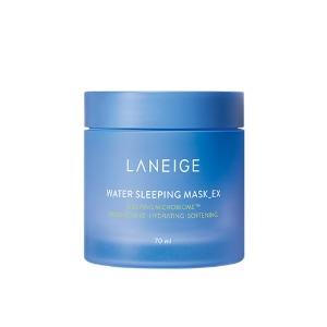 [HOT DEAL] LANEIGE Water Sleeping Mask EX 70ml