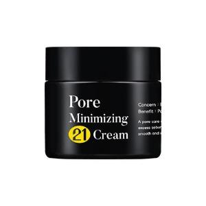 TIAM Pore Minimizing 21 Cream 50ml