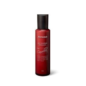 Mamonde Age Control Emulsion 150ml