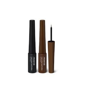 Mamonde Longlasting Liquid Eyeliner 4ml