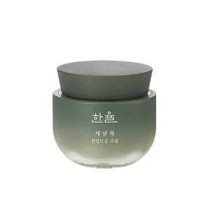 Hanyul Artemisia Intensive Calming Cream 50ml