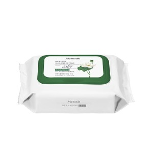 Mamonde Micro Deep Cleansing Oil Tissue 50sheets