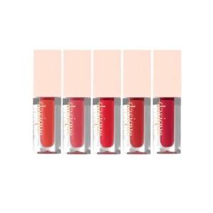 Dasique Blur Velvet Tint 3.2g