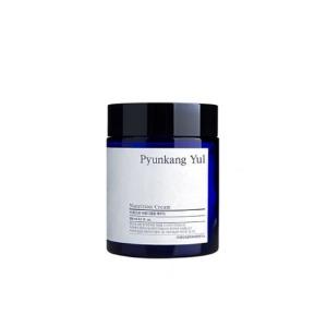 Pyunkang Yul Nutrition Cream 100ml