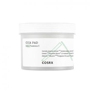 COSRX Pure Fit Cica Pad 90pcs