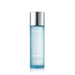 KLAVUU Blue Pearlsation One Day 8 Cups Marine Collagen Aqua Toner 140ml
