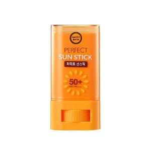 HAPPY BATH Perfect Sun Stick SPF50+ PA++++ 18g