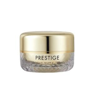 TONYMOLY Prestige Diamond Truffle Cream 50ml