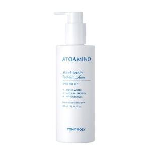 TONYMOLY Ato Amino Skin-Friendly Protein Lotion 300ml