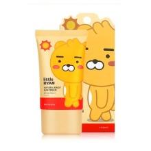 CHARACTER WORLD Kakao Friends Natural Daily Sun Cream SPF50+ PA+++ 50ml