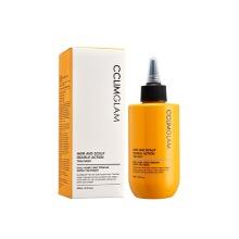 CCLIMGLAM Hair And Scalp Double Action Treatment 200ml