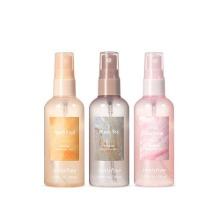 innisfree Perfumed Body & Hair Mist 100ml