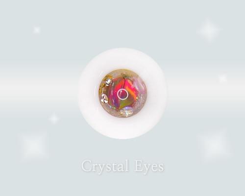 Synthetic Opal 14mm [P00000UK]
