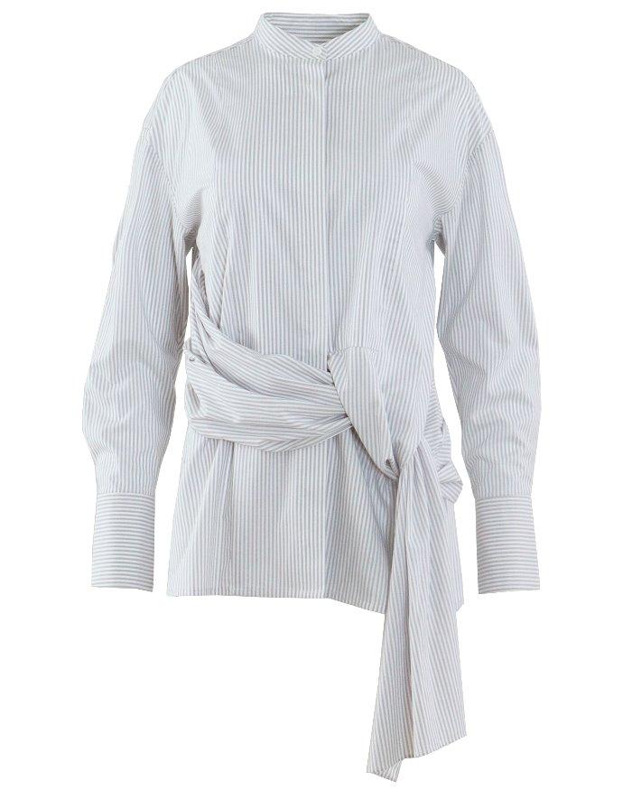 언발란스셔츠_C_white/stripe.gray