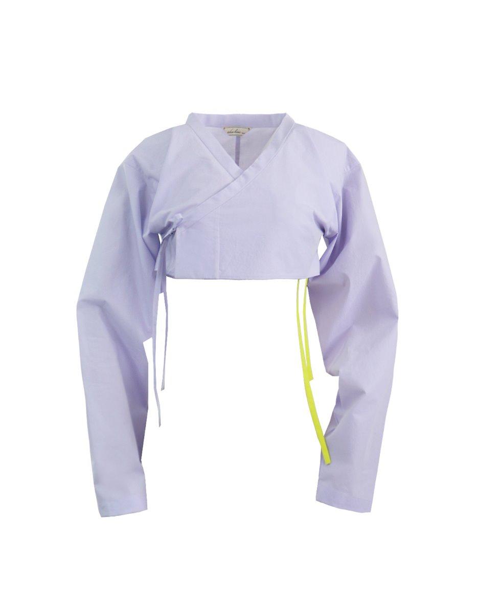 적삼저고리_c파스텔_L.purple