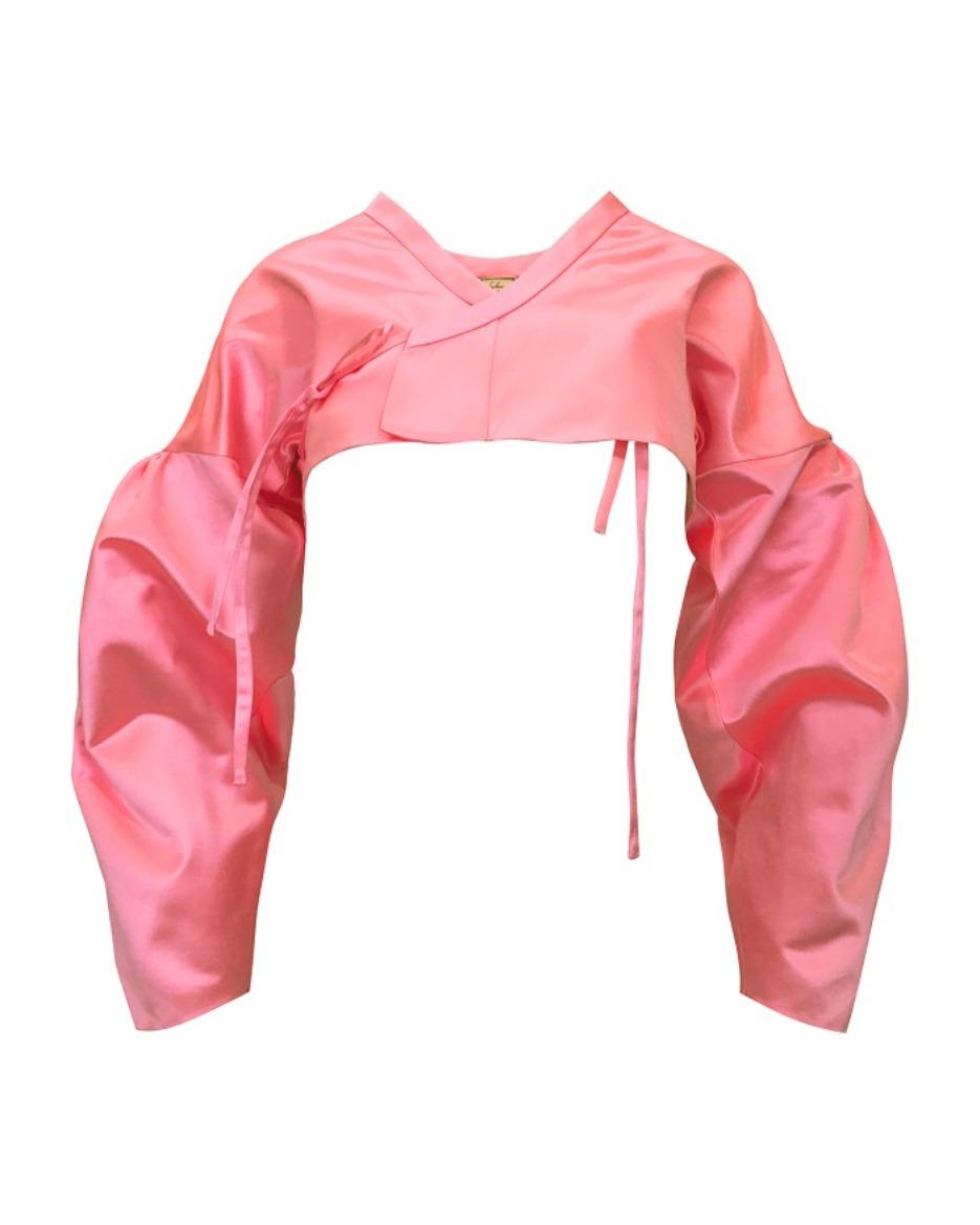 퍼프적삼저고리_cs_pink