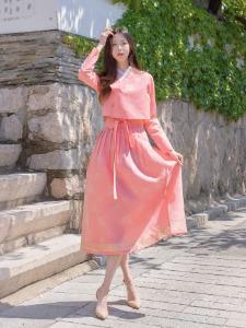 금가비 [핑크]