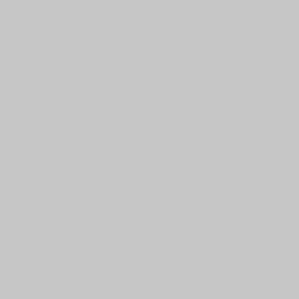13M LOGO BALL CAP (GRAY)