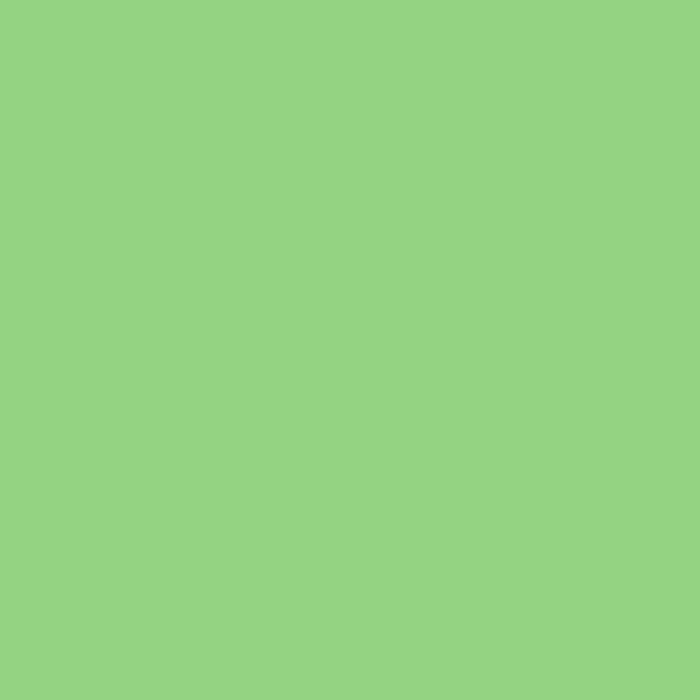 OVERSIZE HALF AND HALF SHIRT (GREEN)