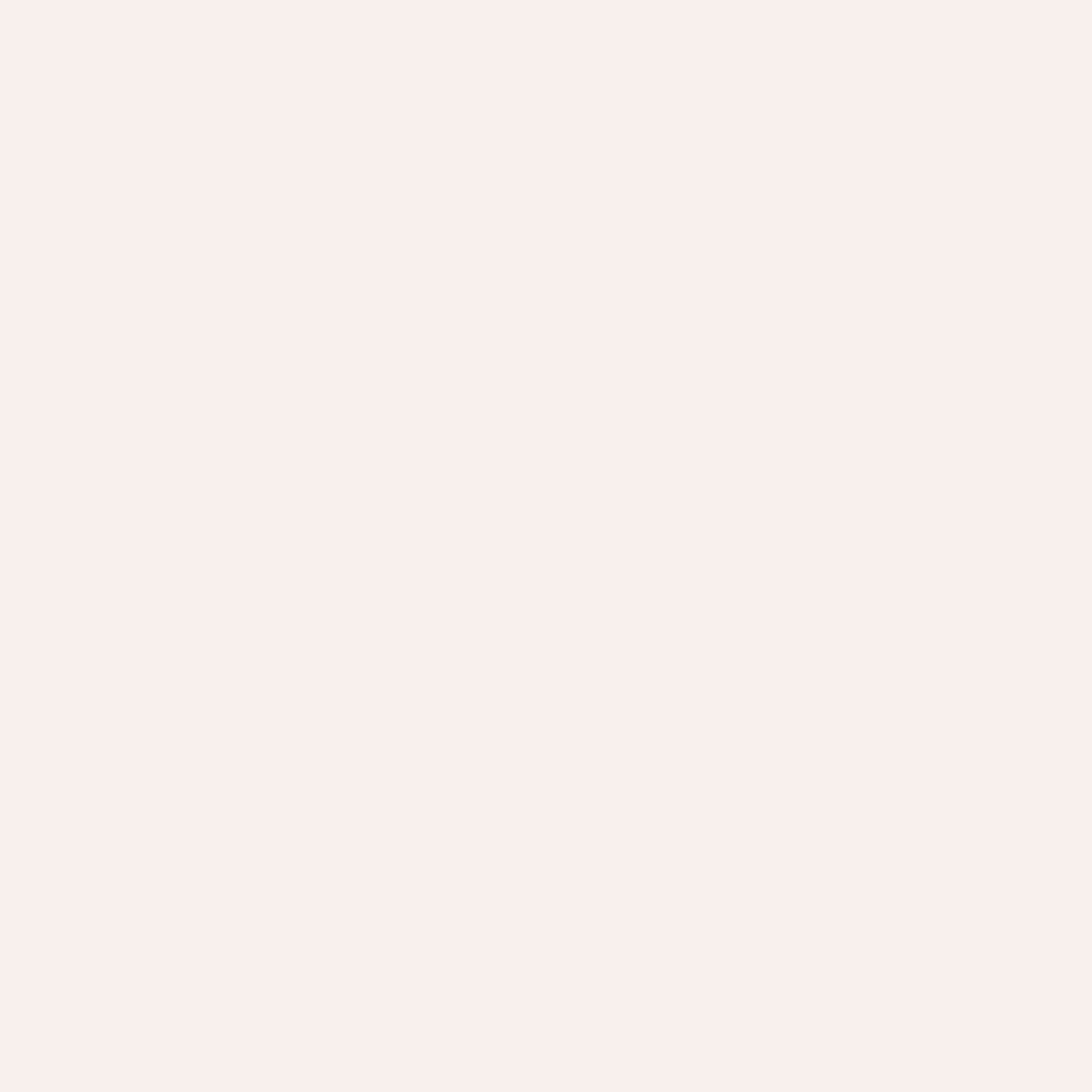 ● 3차 리오더 ●PUFF SQUARE BLOUSE (IVORY)
