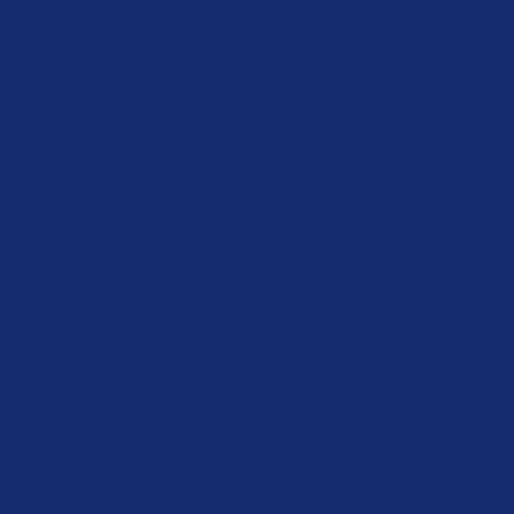 BOOTCUT JEANS (BLUE)