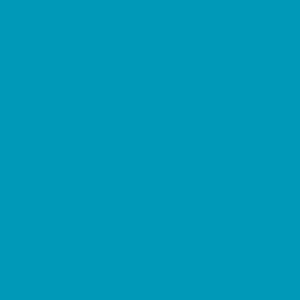 SAFARI HAT (BLUE)