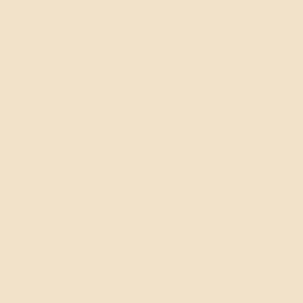 FRILL SLEEVELESS TOP (IVORY)