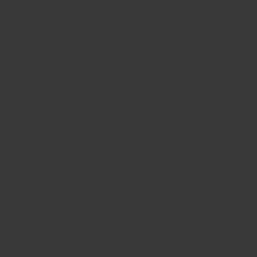 HALF ZIP PULLOVER (CHARCOAL)