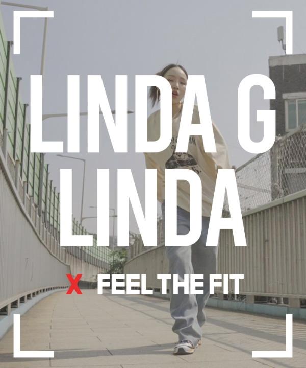 LINDA G - LINDA (FTF)