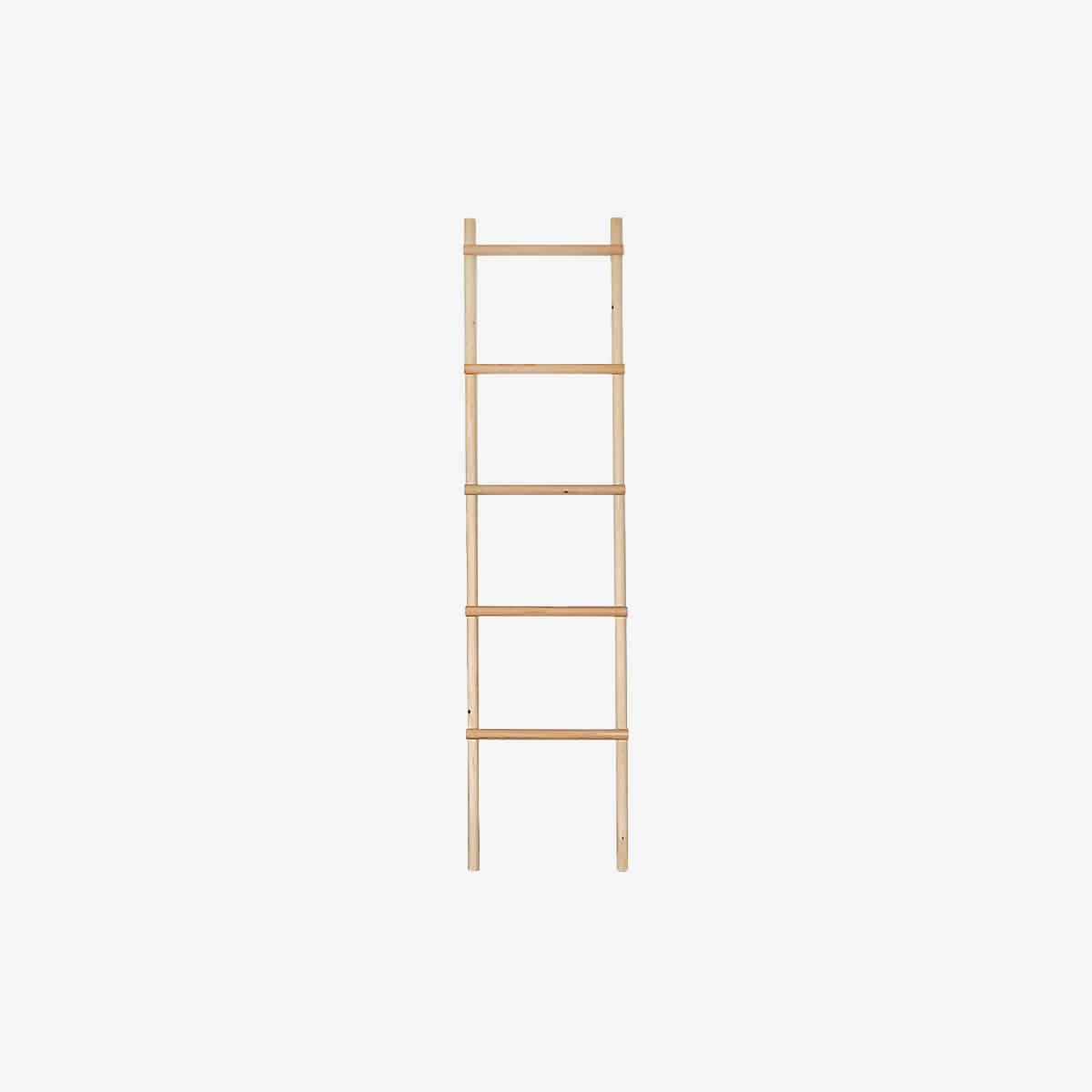 모헤임 래더렉 LADDER RACK (natural)