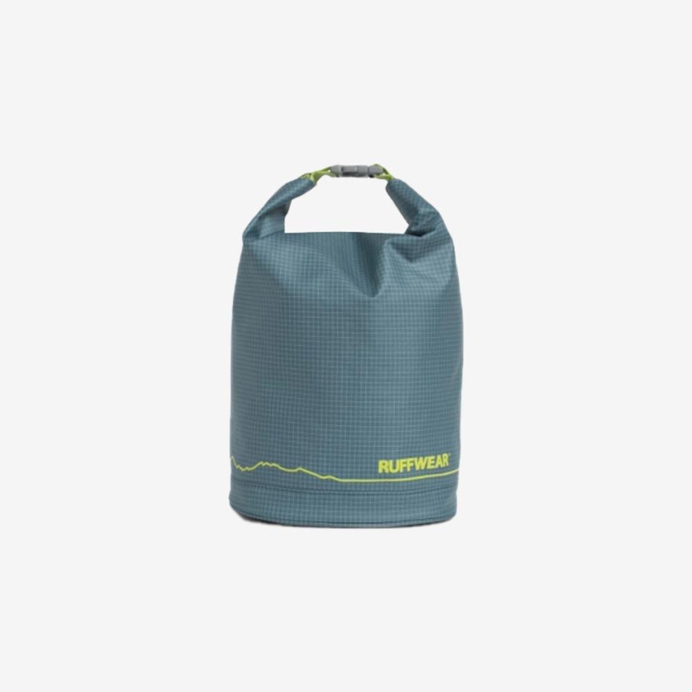러프웨어_Kibble Kaddie 휴대용 가방