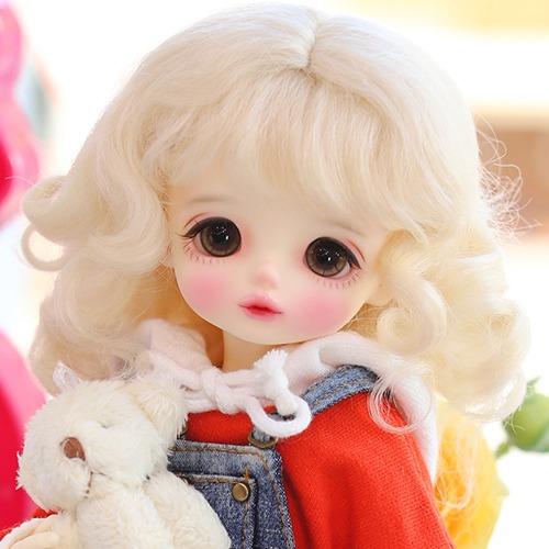 [6~7]D20313_Blond