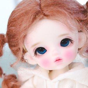 [White]Pocket Nuri