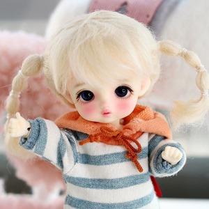 [5-6]JD573_Blond