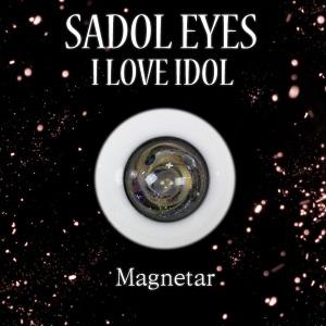 (pre-oder) [Magnetar]Gold