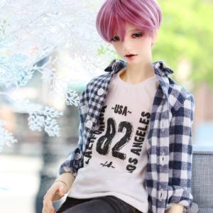 SD17 82 T-shirt