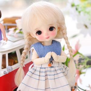 [5~6]JD018_Blond