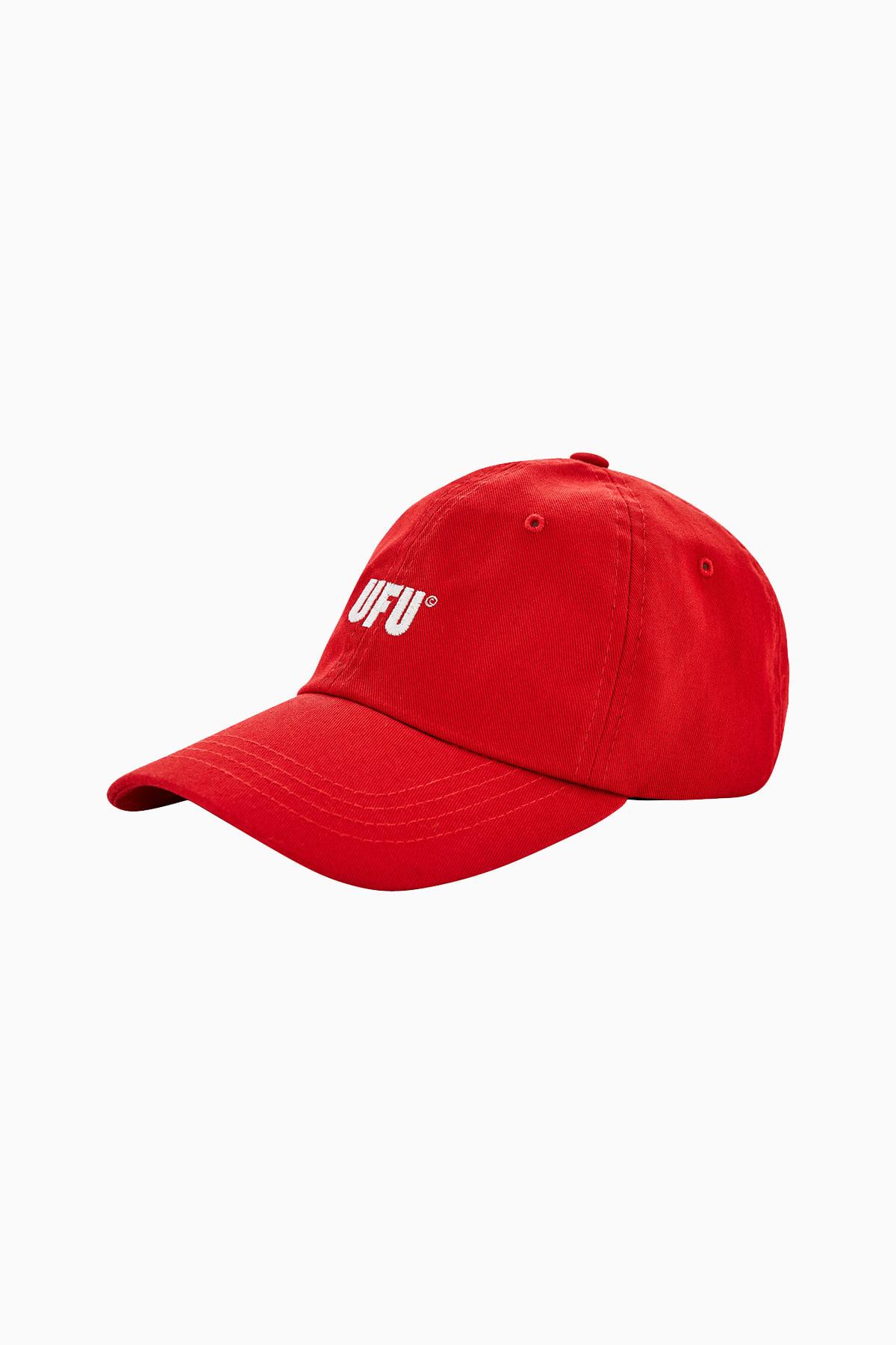 UFU AD CAP_RED