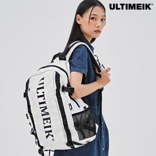 7805 Backpack Beige