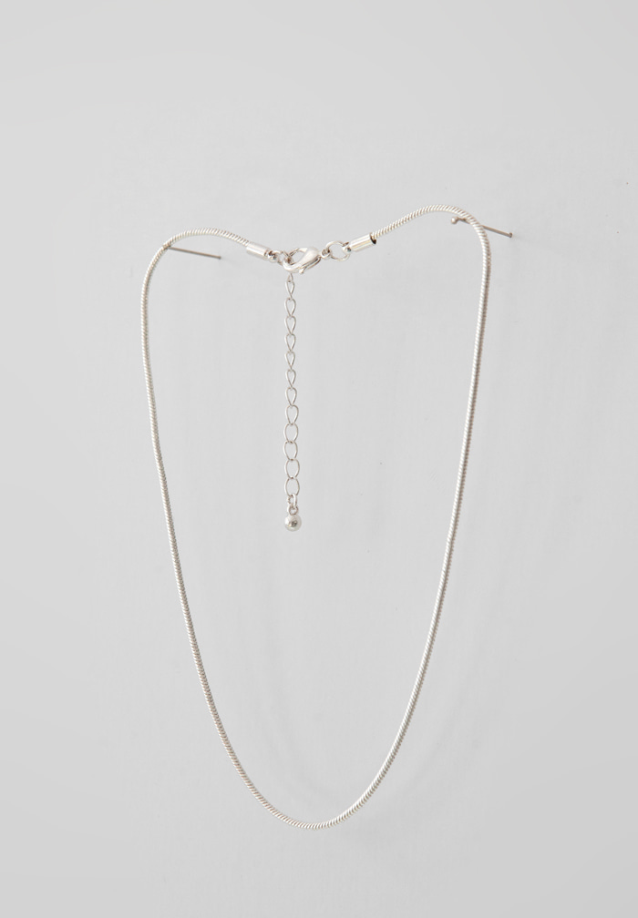 20SS NECKLACE 004