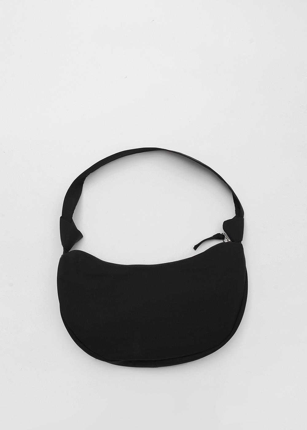Body Cross Bag
