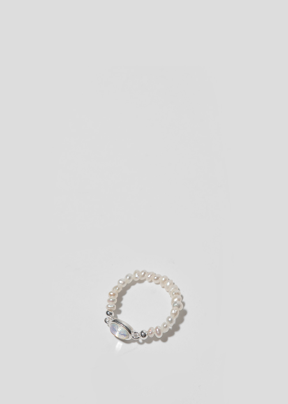 21SS RING 016 (SILVER 925)