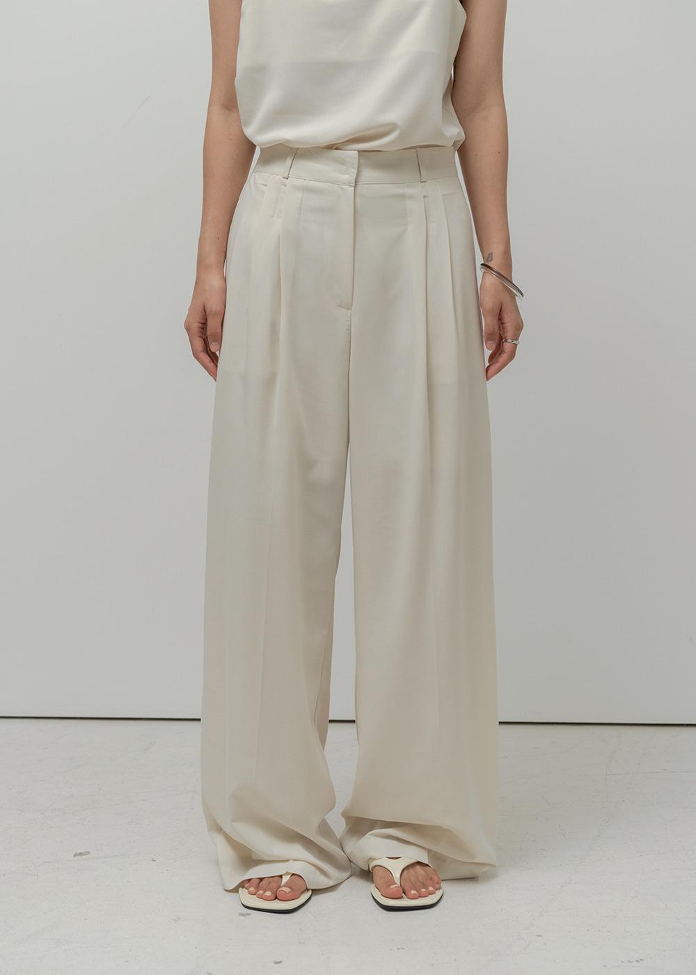 [UNDERROW] Milan Pants