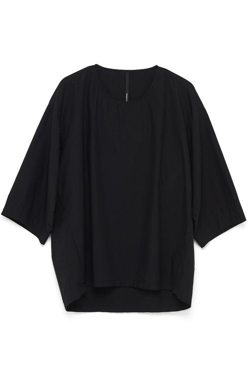 Woven Blanket T-shirt