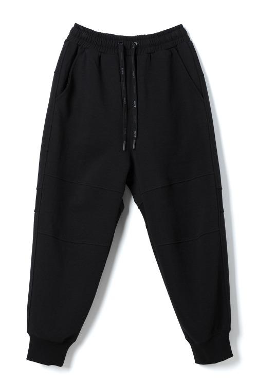 [S/S] Rib Jogger Pants SE
