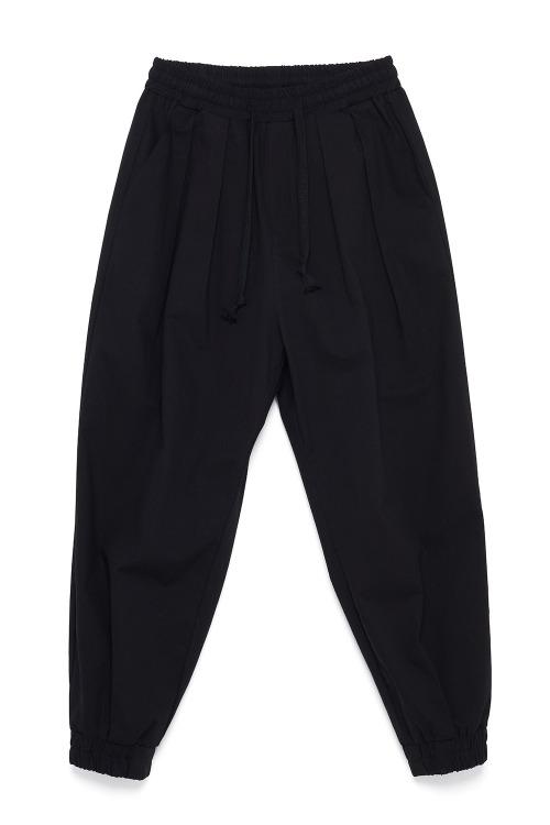 Semi Harem Pants