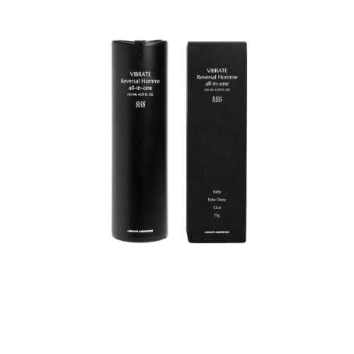 [~50% off] Reversal Homme All In One