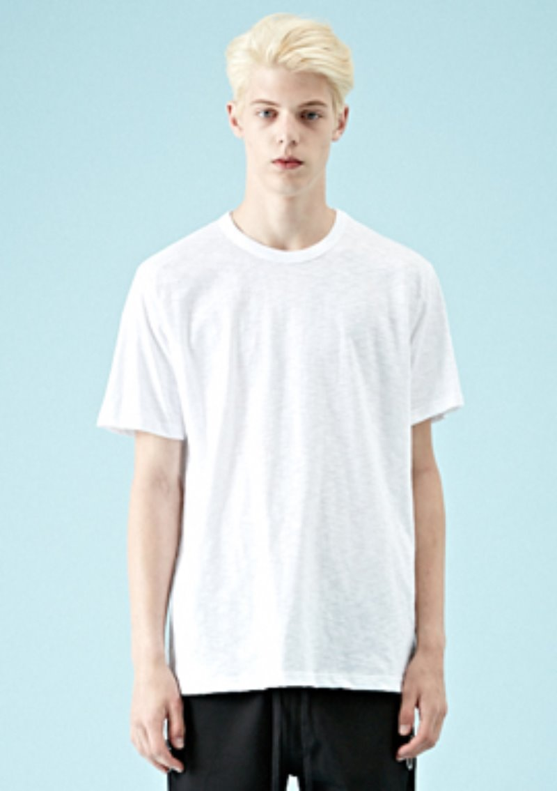 CLASSIC NEW WHITE T(TH-018WE)▶{빠른배송}◀