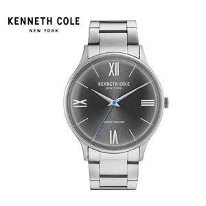 [케네스콜] KC50588002 [한국본사정품]