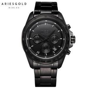 [에리스골드] G7001BK-OUT 쿼츠유럽/아시아 인기 명품